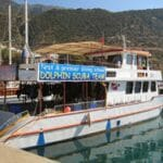 Scuba-Diving-in-Kalkan