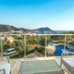 Villa Olivella -Kalkan (16)