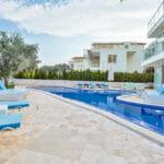 Villa Olivella -Kalkan (4)