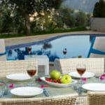 Villa Olivella -Kalkan (7)