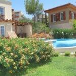 Villa Yelrah - Garden