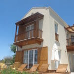 Villa Yelrah exterior 1