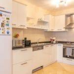 topaz_apartment_kalkan-16