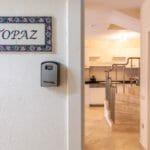 topaz_apartment_kalkan-17